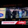 Vallota_statefinals_20171111_1048