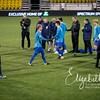 Vallota_statefinals_20171111_1047