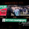 Vallota_statefinals_20171111_1049