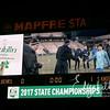 Vallota_statefinals_20171111_1038