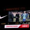 Vallota_statefinals_20171111_1060