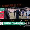 Vallota_statefinals_20171111_1050