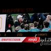Vallota_statefinals_20171111_1068