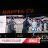 Vallota_statefinals_20171111_1039