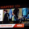 Vallota_statefinals_20171111_1022