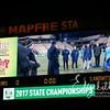 Vallota_statefinals_20171111_1043
