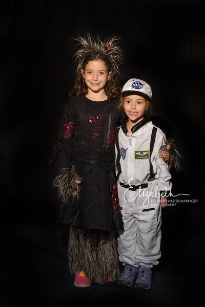 Halloween_EWM_20151031_1013