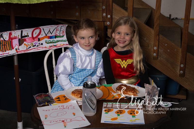 Halloween_EWM_20151031_1032