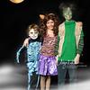Halloween_EWM_20151031_1099