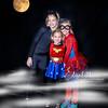 Halloween_EWM_20151031_1083