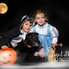 Halloween_EWM_20151031_1102
