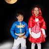 Halloween_EWM_20151031_1043