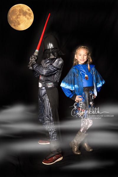Halloween_EWM_20151031_1045