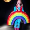 Halloween_EWM_20151031_1065