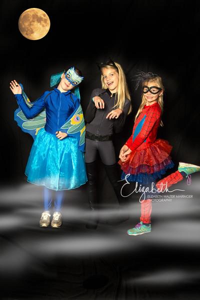 Halloween_EWM_20151031_1034