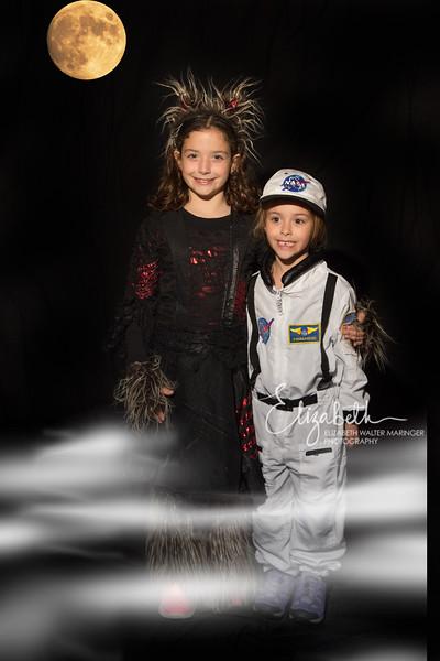 Halloween_EWM_20151031_1012