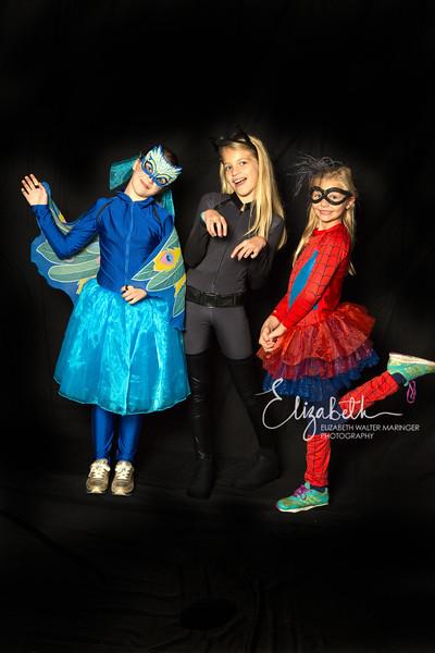 Halloween_EWM_20151031_1033