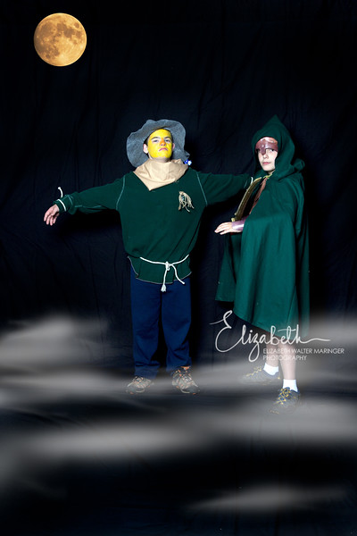 Halloween_EWM_20151031_1036
