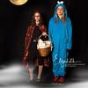 Halloween_EWM_20151031_1039