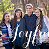 JoyfulFront