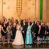 Keitel-Dupler_Ceremony_4175
