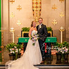 Keitel_Wedding_20160903_1821