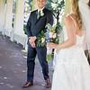 Keitel_Wedding_20160903_1287