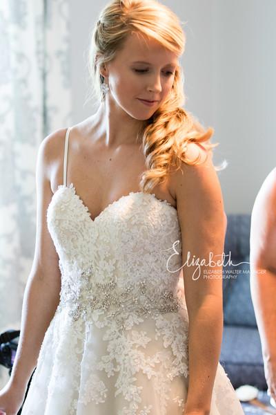 Keitel_Wedding_20160903_1072