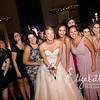 Keitel_Wedding_20160903_2034