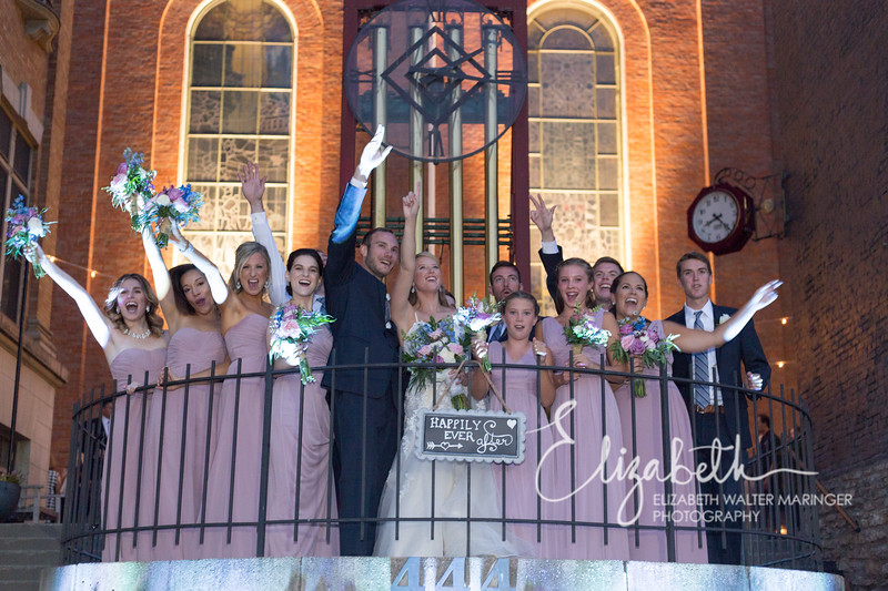 Keitel_Wedding_20160903_1832