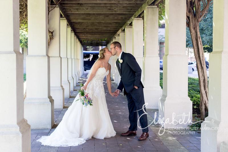 Keitel_Wedding_20160903_1317