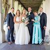 Keitel_Wedding_20160903_1355