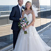 Keitel_Wedding_20160903_1596