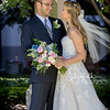 Keitel_Wedding_20160903_1312