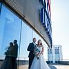 Keitel_Wedding_20160903_1594