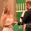 Keitel_Wedding_20160903_1721