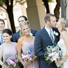 Keitel_Wedding_20160903_1455