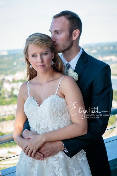 Keitel_Wedding_20160903_1576