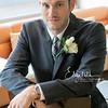 Keitel_Wedding_20160903_1152