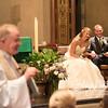 Keitel_Wedding_20160903_1689