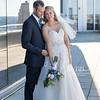 Keitel_Wedding_20160903_1601