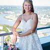 Keitel_Wedding_20160903_1578