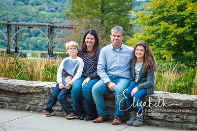 Laure&Family_Alms_20141005