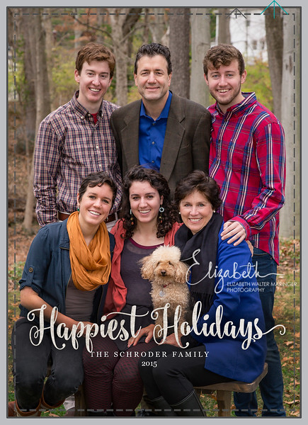 Happiest Holidays FINAL