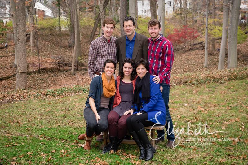 Schroder_20151127_Family_3042