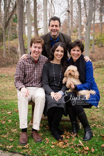 Schroder_20151127_Family_3015