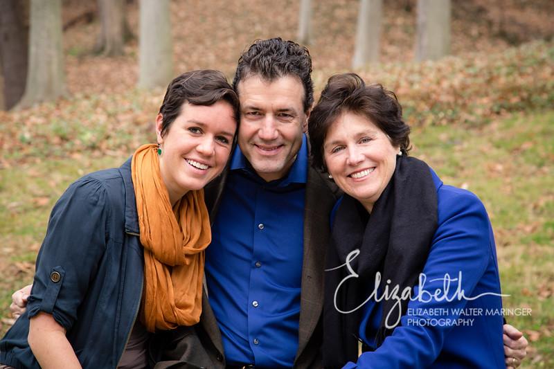 Schroder_20151127_Family_3010