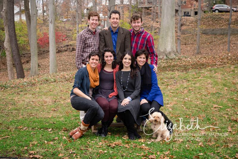 Schroder_20151127_Family_3033