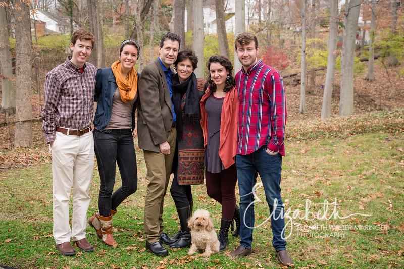 Schroder_20151127_Family_3055