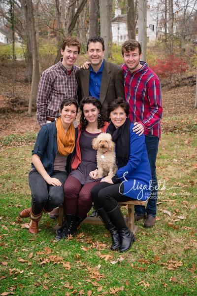 Schroder_20151127_Family_3038